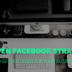 7 Proven Facebook Strategies