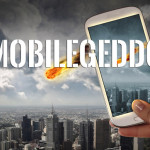 Mobilegeddon Aftermath