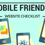 5 Things Every Mobile-Friendly Website Must Have