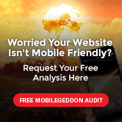 Mobilegeddon 1